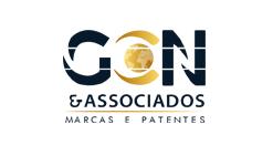 GCN Marcas e Patentes