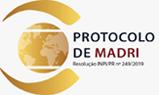 Protocolo de Madri
