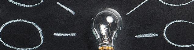 Saiba mais sobre Registro de Patentes