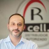 Depoimento Alexandre Della Volpe Elias (RCELL)