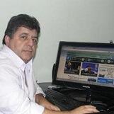Depoimento Elcio Paiola (Portal Futebol Interior)