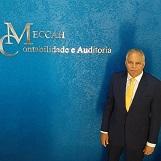 Depoimento Manoel Messias Coutinho (Meccah Contabilidade e Auditoria)