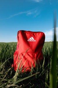 Adidas Marca Mista
