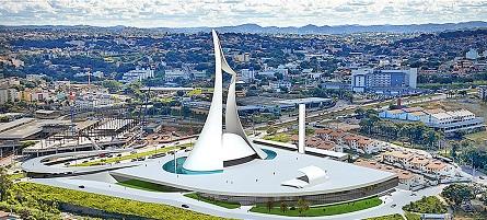 Como registrar marca em Belo Horizonte