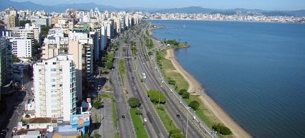 Como registrar marca em Florianópolis