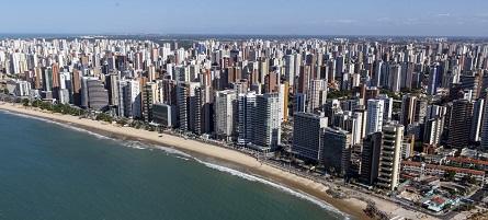 Como registrar marca em Fortaleza