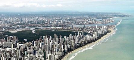 Como registrar marca em Recife