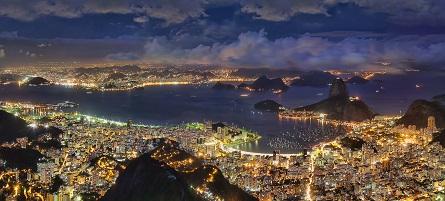 Como registrar marca em Rio de Janeiro