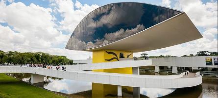 Como registrar marca em Curitiba