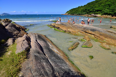 Sobre Florianópolis